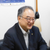 ふくやの川原社長にアビスパ福岡のスポンサーを続ける理由を尋ねてみた【アビスパクラファン応援】