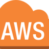 AWS S3 + CloudFront + WAF