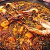 【SALAMANCA】スペイン・バルセロナの絶品パエリヤ。地元ホテルマンも推薦するレストラン