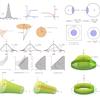 TikZ実例集〜TeXで図を描く方法