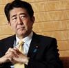 ナショナル・レビュー誌の書く『ファシズムに逆戻りする日本』
