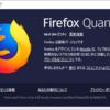 Firefox 66.0