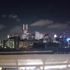 横浜スタジアムからすぐ!ホテル横浜ガーデンに宿泊してきました♪