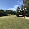 JAPET&CEC海外調査部会 オーストラリア視察研修報告2「BYO iPadで世界トップレベルの学校を目指す~Hilliard State School~」