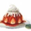 絵本『おたんじょうびケーキ』が、埼玉のお菓子屋さん「おかしさん」とコラボします。