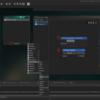 プログラミングなしでゲームを作る(Part 6): GameMaker Studio2 の Drop and Drag 機能