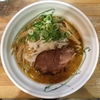 【今週のラーメン3709】 流星軒 (横浜・吉野町) 流星パンチ 〜スパイス刺激でビシッとキマッた優しいハード味噌麺!