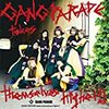 GANG PARADE『GANG PARADE takes themselves higher!!』 6.9