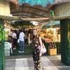 大好きなタイ・バンコクへ食べ歩きグルメ旅行!