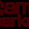 【ゲムマまとめ】2019秋ゲムマのまとめは本当にこれでお終いです。でも最後にこれだけは!ってタイトルを是非。〈気になるボドゲ・ゲームマーケット2019秋〉vol.11