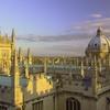 春来る、卒業式にちなんで。ハイドン『交響曲 第92番 ト長調〝オックスフォード〟』