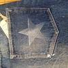 【レビュー】10年の経年変化を表現!?シュガーケーンのジーンズ(SC40901R)を買ってみた感想。