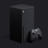 Xbox Series XのGPUスペックは12TFLOPsになる模様(?)【AMD】