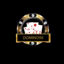 Dominobet IDN Poker QQ Online Bandar Ceme Terpercaya
