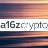 Andreessen Horowitz、$ 300Mの暗号基金をリリース