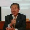 【みんな生きている】田口八重子さん《拉致問題担当大臣面会・署名提出》/NHK[全国]