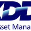 KDDIのアセットマネジメント業参入で得をするのは大和証券