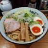 景虎製麺所