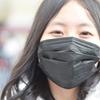 65s    新型コロナウィルス・黒マスク・・?