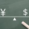 SBI証券 米国株式最低取引手数料を0円に引き下げ 7月22日から