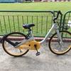何回乗っても15分間は無料!シンガポール シェア自転車 oBike の使い方・乗り方!