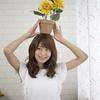 中島 遥さん パレット撮影会 2017.8.12 その2(LAST)