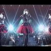 BABYMETAL〜もう一度BABYMETALを振り返るPART16(ギミチョコ!!)〜