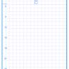 無料の手帳リフィル_A6サイズ_1日1ページ(ほぼ日手帳風)を作成したので公開実験してみる