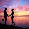 【納得】なぜ夫婦喧嘩が絶えないのか?「仲良く過ごす秘訣」を教えます