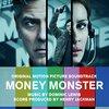 株をやっているかどうかで感想が分かれそうな映画「マネーモンスター」(2016)
