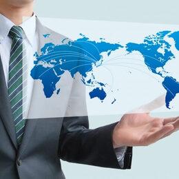 就活前に確認!外資系企業と国内企業の違いをさまざまな角度から比較
