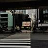 ★横断歩道