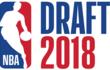 #34【NBAドラフト2018】第2回・ブレイザーズの注目選手