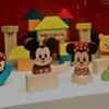 パパ・ママもハマっちゃう?!Disney | KIDEA(キディア)は子どもの想像力を育む最高の知育おもちゃだった!