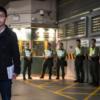 香港の雨傘革命を導いたジョシュア・ウォンが、再び禁固刑