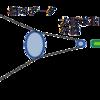 ウィキデータ(Wikidata)であそぼう : 検索できるもので検索してみる