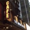 ザ・ブルックリン・カフェ