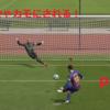 【fifa20】PKは、どこで練習できるの?練習必須、知らなきゃカモにされるPK。