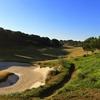 イギリスゴルフ #22|ポルトガル遠征|Monte Rei Golf & Country Club|ジャック・ニクラウス設計,ポルトガルNo.1コース