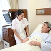 新型コロナ感染は透析患者の院内感染はどうなる?