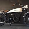 バイク妄想は今日も尽きない(125cc~250cc)