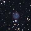輪のある惑星 NGC7048 & 土星らしき