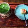 古民家の和処 ∴ 円山茶寮