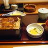 2011/8/5 浜松での免許合宿