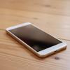 Zenfone3はiPhoneの代わりになるか? 10日間使ってみた話
