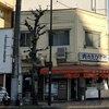 ころころじゃーにー第7弾「肉のえびすや」台東区下谷