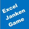 【Excel/VBA】Janken game 02