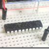 AVRマイコン導入