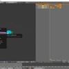 Blenderで作成したシェイプキーをUnityに取り込み利用する