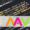 HTML・CSSだけでWebアプリを開発できる「Mavo」でGitHubをデータベース代わりにしてみた!